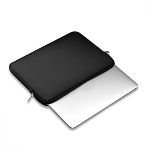 Laptop sleeve voor Macbook Air en Pro