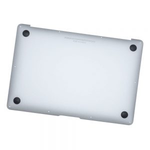 Bottom Case voor MacBook Air 13 inch A1466 A1369