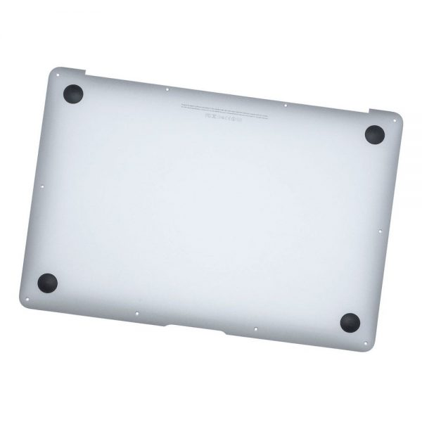 Bottom Case voor MacBook Air 13 inch A1466 A1369