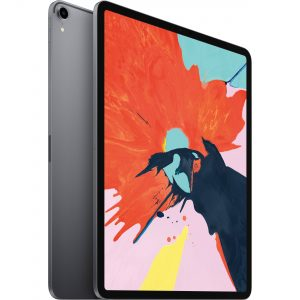Refurbished Apple iPad Pro 12.9