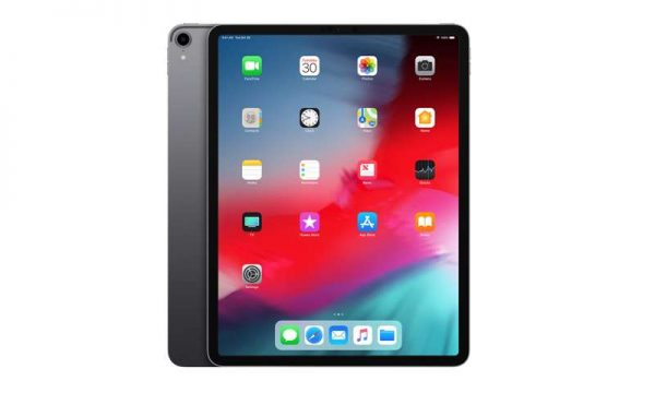 Refurbished Apple iPad Pro 12.9 64GB