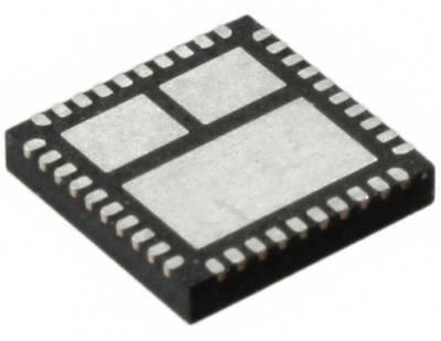 Macbook IC: FDMF6708N FDMF 6708N